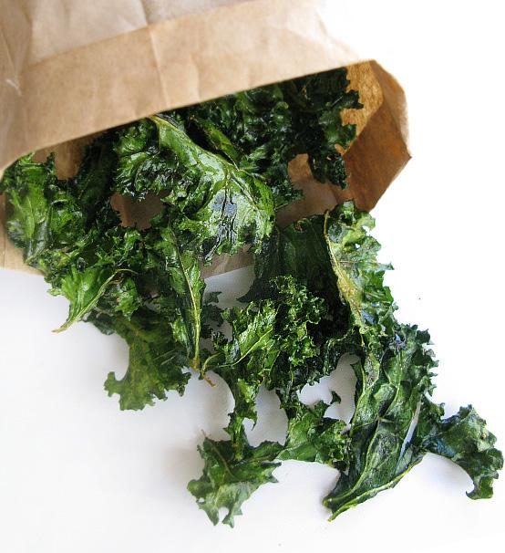 kale-chips-recette